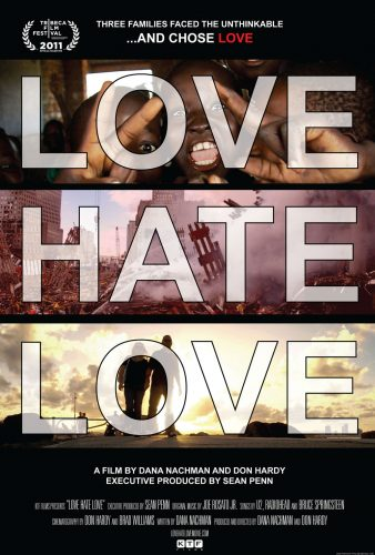 love-hate-love-poster