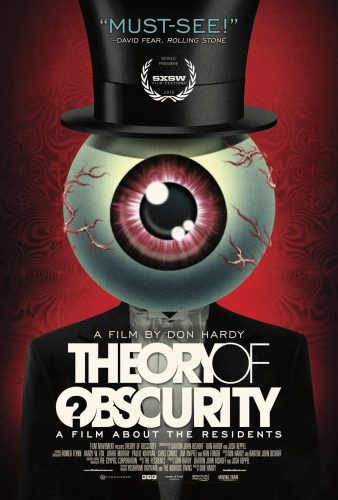 theory-of-obscurity-poster